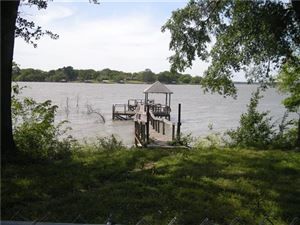 Photo of 10173 Private Road 3738, Wills Point, TX 75169 (MLS # 13821314)