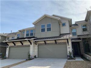Photo of 17720 Coralbery Drive, Dallas, TX 75252 (MLS # 14049314)