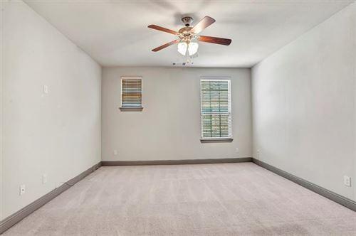 Tiny photo for 5706 Kate Avenue, Plano, TX 75024 (MLS # 14381314)