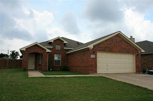 Photo of 4200 Jasper Lane, Granbury, TX 76049 (MLS # 14502314)