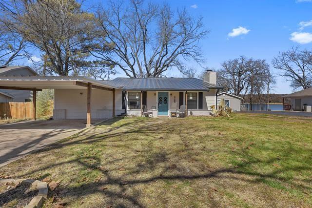 7420 Love Circle, Fort Worth, TX 76135 - #: 14510314