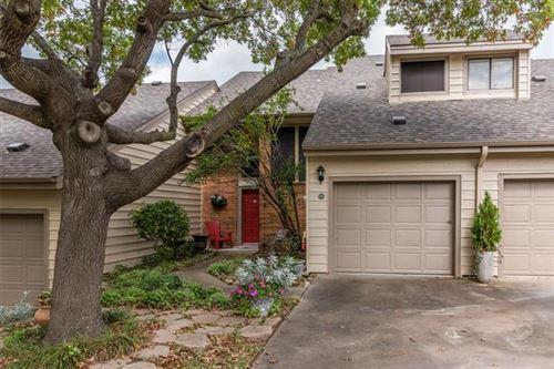 Photo of 131 Summer Place Circle, Pottsboro, TX 75076 (MLS # 14442315)