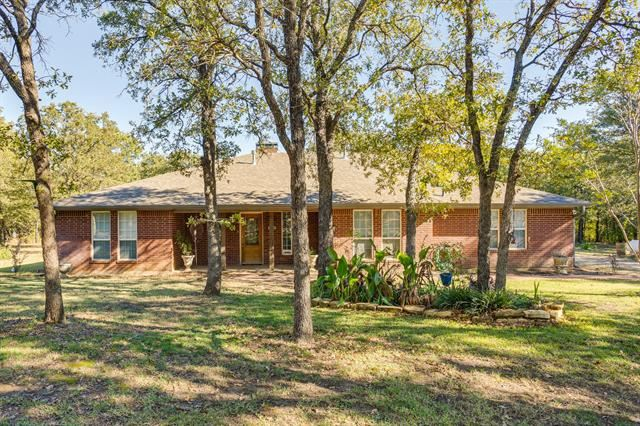 686 Spring Valley Road, Paradise, TX 76073 - MLS#: 14466315