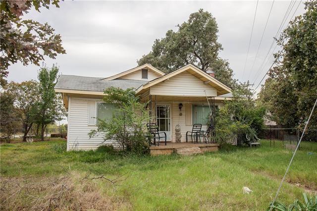 3992 W Eldorado Parkway, Little Elm, TX 75068 - MLS#: 14510315