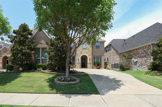 2219 Hyer Drive, Rockwall, TX 75087 - MLS#: 14596315
