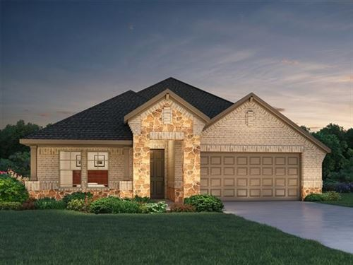 Photo of 131 Meredith Drive, Fate, TX 75087 (MLS # 14463316)