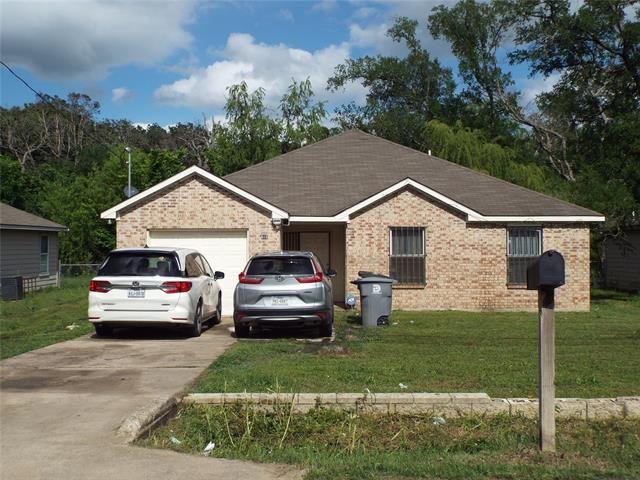 616 Cheyenne Road, Dallas, TX 75217 - #: 14568316