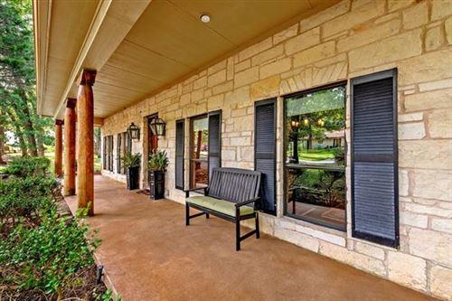 Photo of 111 HILLTOP Lane, Pottsboro, TX 75076 (MLS # 14387317)