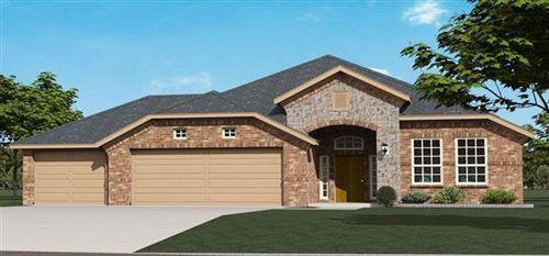 Photo of 351 Sweetspire, Royse City, TX 75189 (MLS # 14463317)