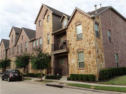 Photo of 4412 Riverview Drive, Carrollton, TX 75010 (MLS # 14498317)