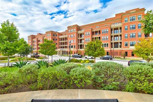 Photo of 350 Central Avenue #207, Southlake, TX 76092 (MLS # 14557317)