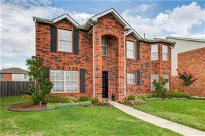 Photo of 4336 Apple Drive, Carrollton, TX 75010 (MLS # 14138318)