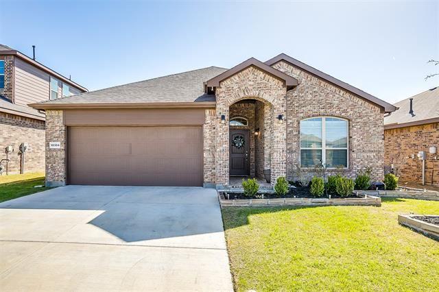 10304 Little Falls Trail, Fort Worth, TX 76177 - #: 14539318