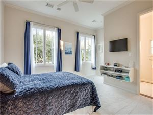 Tiny photo for 4631 Westside Drive, Highland Park, TX 75209 (MLS # 14185319)