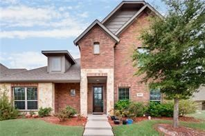 Photo of 4413 Pecan Knoll Drive, McKinney, TX 75070 (MLS # 14557319)