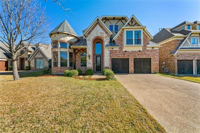 8212 Ridgelea Street, Dallas, TX 75209 - #: 14504319