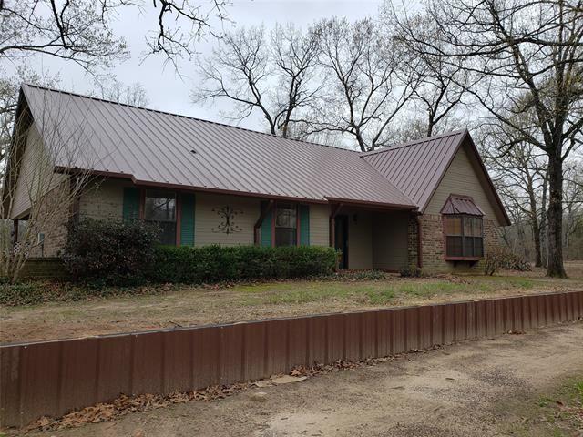 916 Vz County Road 1712, Grand Saline, TX 75140 - #: 14534319