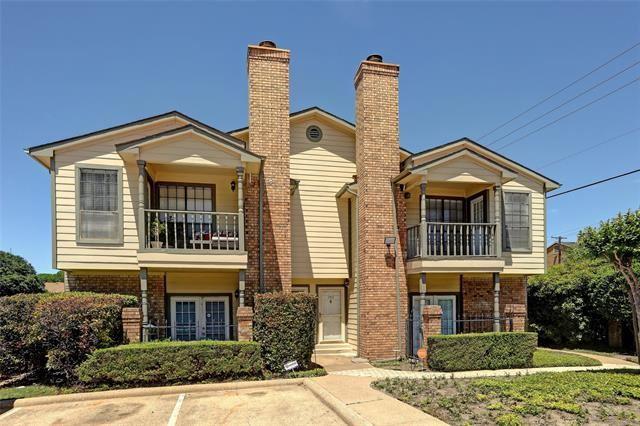 11655 Audelia Road #202, Dallas, TX 75243 - MLS#: 14568319