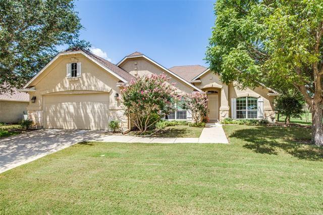 9300 Grandview Drive, Denton, TX 76207 - #: 14657319
