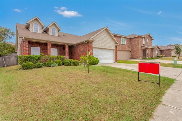 3144 Middleview Road, Fort Worth, TX 76108 - #: 14669319