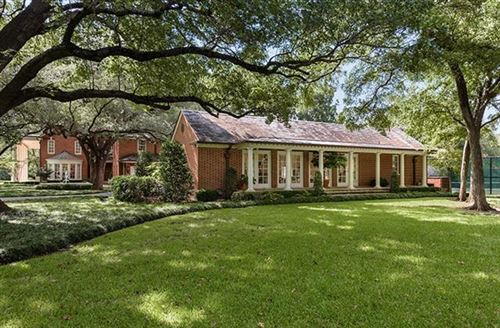 Tiny photo for 4800 Park Lane, Dallas, TX 75220 (MLS # 14362320)