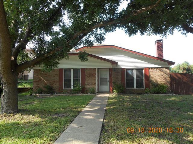 1425 Blanco Lane, Garland, TX 75040 - MLS#: 14409320