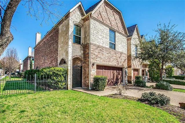 2224 Kirby Street, Dallas, TX 75204 - #: 14556320