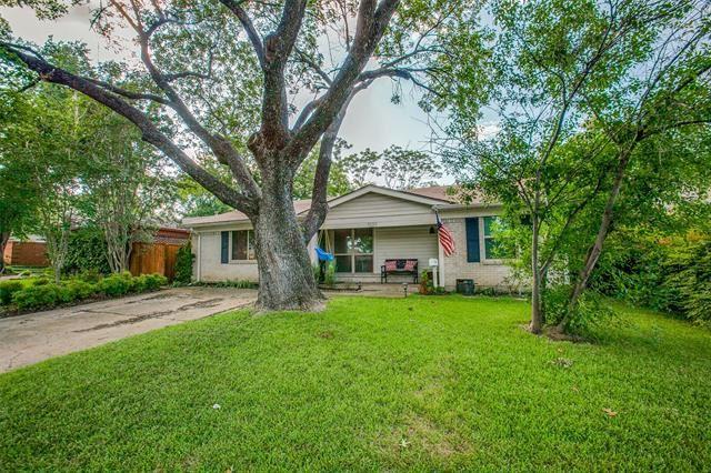 1220 Dumont Drive, Richardson, TX 75080 - #: 14648320