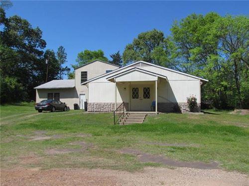 Photo of 705 E Carnegie Street, Winnsboro, TX 75494 (MLS # 13815321)
