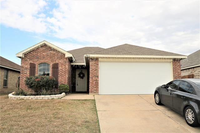 2812 Carolina Drive, Fort Worth, TX 76123 - #: 14480321