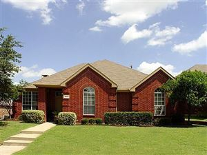 Tiny photo for 9602 Summer Drive, Frisco, TX 75035 (MLS # 13952322)