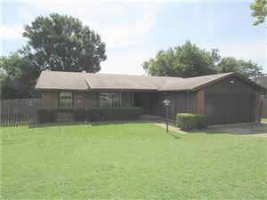Photo of 1023 Summit Circle, Carrollton, TX 75006 (MLS # 14134322)