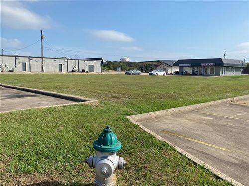 Photo of lot 6 Woodside Lane, Sulphur Springs, TX 75482 (MLS # 14457322)