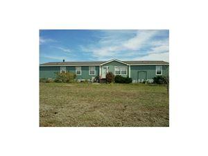 Photo of 3200 Meadow Vista Circle, Celina, TX 75009 (MLS # 13754323)