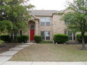 Photo of 13368 Bois D Arc Lane, Frisco, TX 75035 (MLS # 13824323)