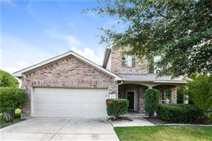 Photo of 2026 Fairview Drive, Forney, TX 75126 (MLS # 14179323)