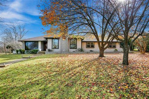 Photo of 14 Meadowlake Drive, Heath, TX 75032 (MLS # 14489323)
