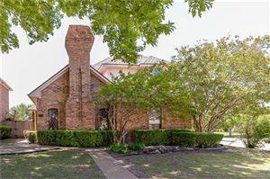 Photo of 6569 Patricia Avenue, Plano, TX 75023 (MLS # 13824325)