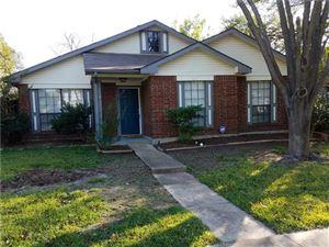 Photo of 626 Albrook Drive, Allen, TX 75002 (MLS # 14020326)