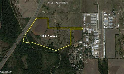 Photo of 000 I 35 W, Northlake, TX 76262 (MLS # 14255326)
