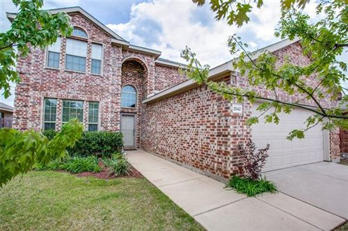 Photo of 2042 Dripping Springs, Forney, TX 75126 (MLS # 14454326)
