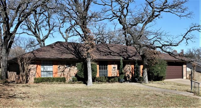 5503 Summit Ridge Trail, Arlington, TX 76017 - #: 14494326