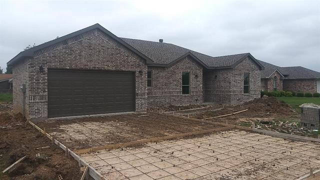211 Runaway Bay Drive, Runaway Bay, TX 76426 - MLS#: 14575326
