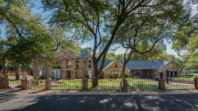 924 Red Oak Creek Drive, Ovilla, TX 75154 - #: 14635326