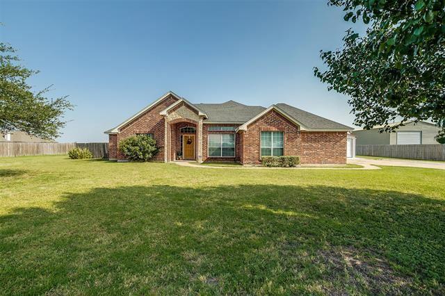 1781 N Pratt Road, Red Oak, TX 75154 - MLS#: 14663326