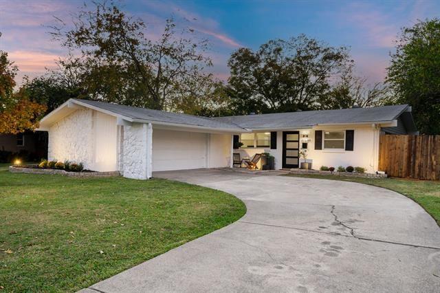 11648 Coral Hills Court, Dallas, TX 75229 - #: 14470328
