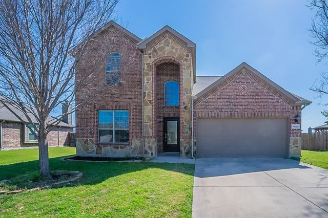 14028 Rodeo Daze Drive, Fort Worth, TX 76052 - #: 14549328