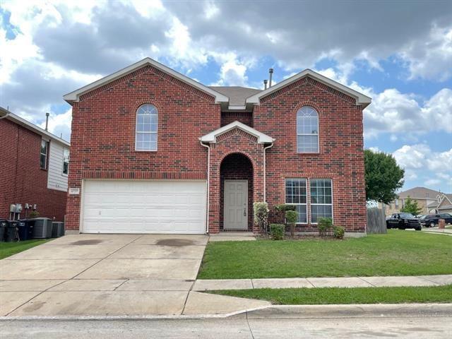 6737 Thaxton Trail, Fort Worth, TX 76137 - #: 14583328