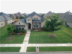 Photo of 1013 Lincoln Drive, Royse City, TX 75189 (MLS # 14180329)