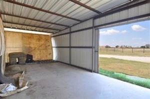 Tiny photo for 2368 Berend Road, Pilot Point, TX 76258 (MLS # 13751330)